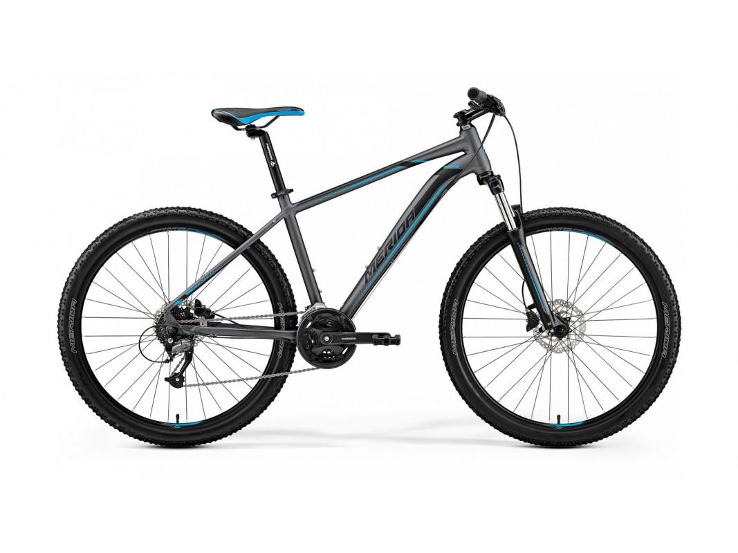 big seven 40 merida bikes 2019  rueda 27 u0026 39 5 u0026quot  cuadro tfs