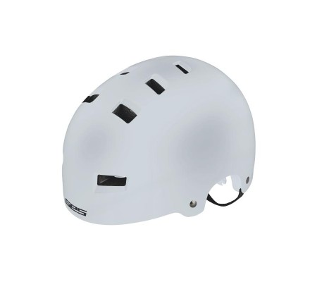Casco BMX EXPLORER