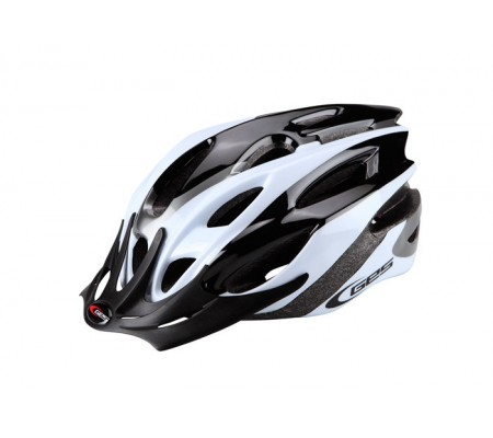 Casco Rocket Ges