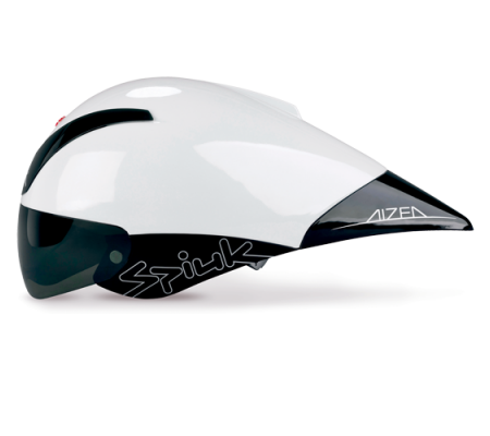 CASCO TRIATLON AIZEA SPIUK