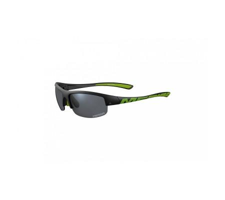 Gafas Ciclismo EXPERT 3 Lentes