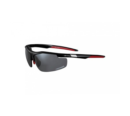 Gafas Ciclismo RACE Negra Merida Bike