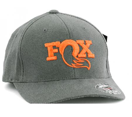 GORRA FOX