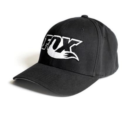 GORRA FOX BOLDY