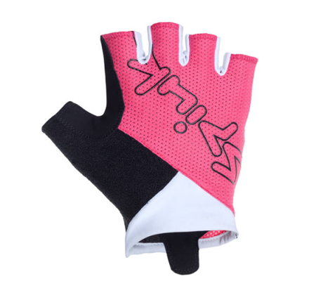 GUANTES MUJER DE CICLISMO SPIUK