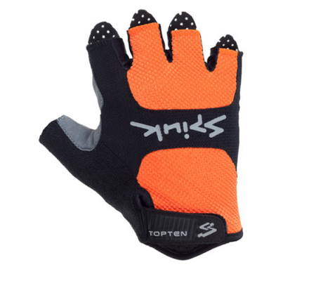 GUANTES CORTOS TOP TEN SPIUK