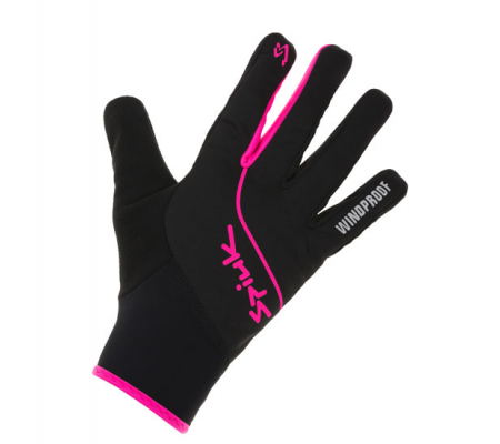 GUANTES SPIUK XP LIGHT