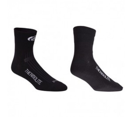CALCETINES CICLISMO BBB THERMOFEET