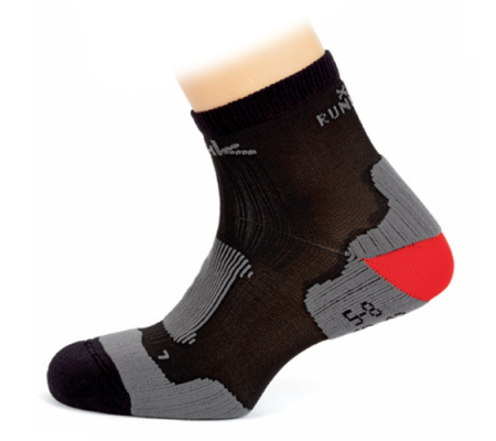 CALCETINES CICLISMO UNISEX SPIUK