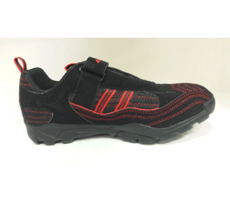 ZAPATILLA MTB-INDOOR MASSIS